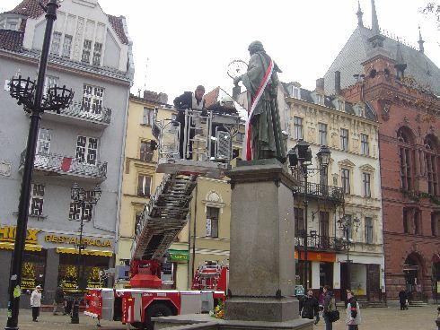 Białoruś-2006-015_small