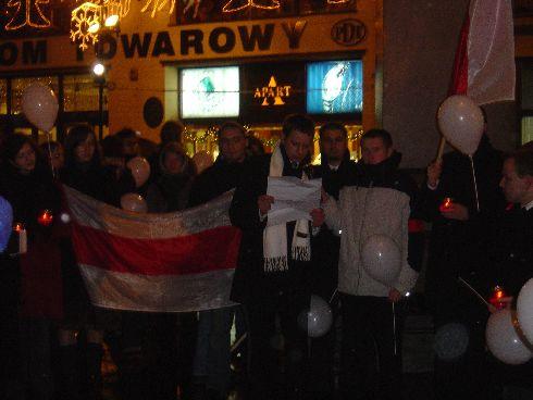 białorus2_small